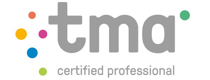 Start nieuwe opleiding tot TMA professional